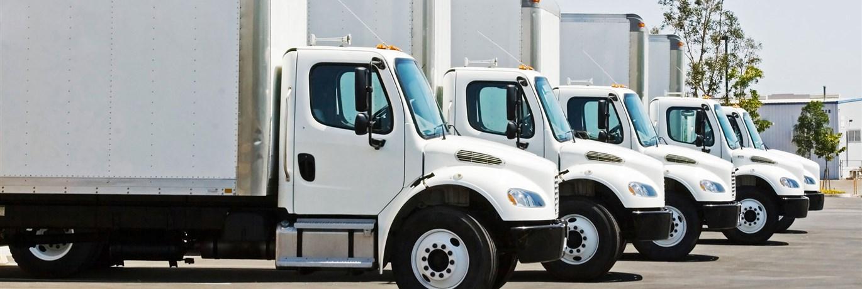 Logistics Trucking Warehousing Courier Services Illinois 9
